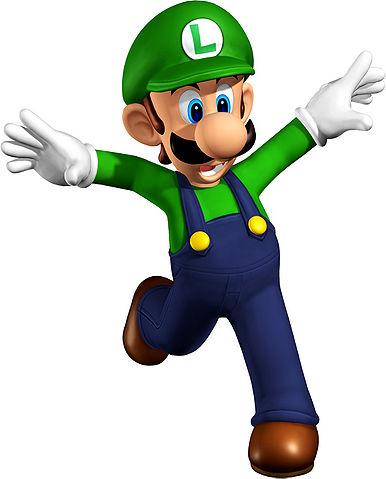 File:LuigiStickerSM64DS.jpg