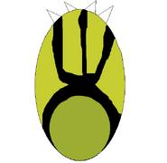 Shinygroudoncapsule