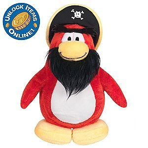 File:Disney-Club-Penguin-6-1-2-Limited-Edition-Penguin-Plush-Rockhopper-B002LN4M4Y-L.jpg
