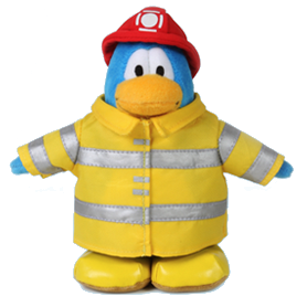 File:FirefighterPlush.png