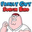 Surfin Bird Song