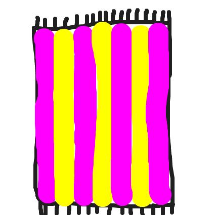 File:DoodlePicture-14.png.jpeg