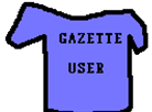 File:Gazette user shirt.png