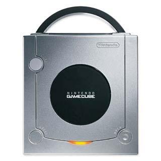File:NintendoGamecube.jpg