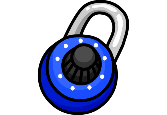 File:Padlock-pin3-300x243.png