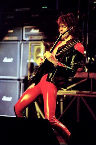 File:Glenn Tipton 1980s.jpg