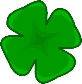 File:Shamrock Pin.jpg