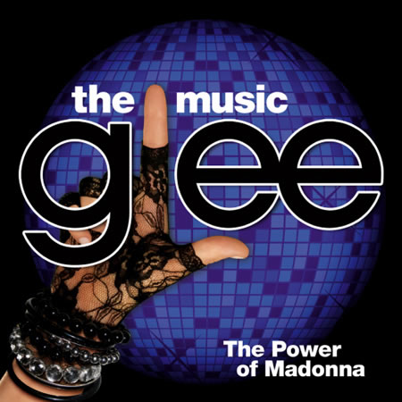 File:180px-Glee Cast - The Music, The Power Of Madonna.jpg