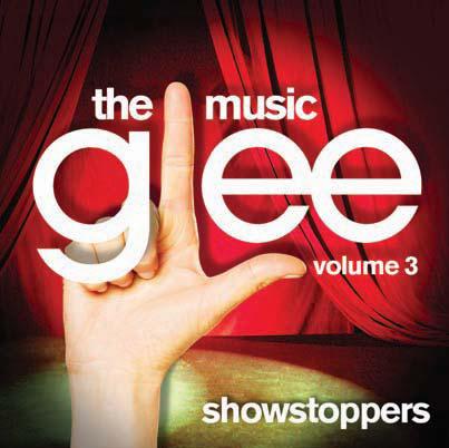 File:Glee Cast - The Music, Volume 3.jpg