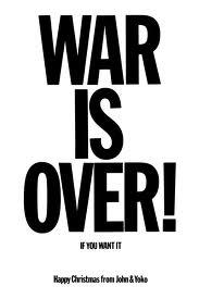 File:War Is Over.jpg