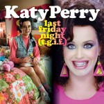 Katyperry-lastfridaynight