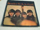 Beatles1965USATourBooklet