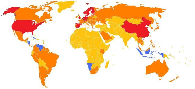 File:Weird map.jpg