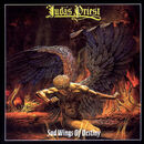Judas Priest Sad Wing of Destiny