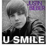 Justinbieber-usmile