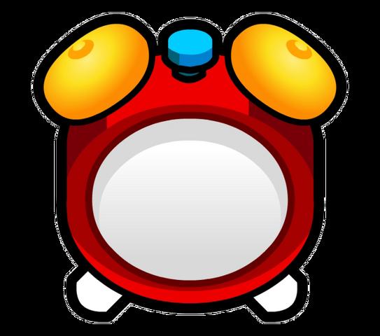 File:678px-Egg timer.png