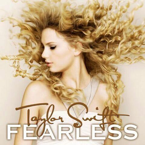 File:Taylor-swift-fearless-album.jpg