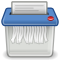 File:120px-Ambox delete svg.png