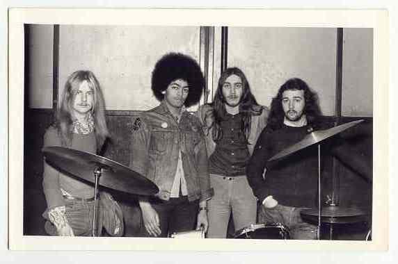 File:Judas Priest early 1973.jpg