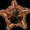Badge-340-0