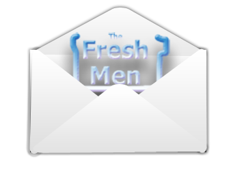 File:FreshNewsletter.png
