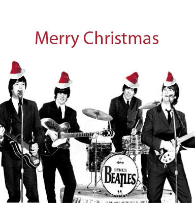 File:Merry christmas copy.png