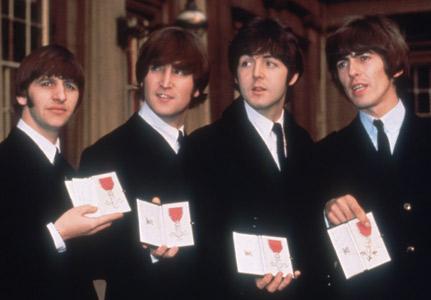 File:1965 Beatles MBE.jpg