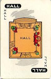 File:Hall-1949.png