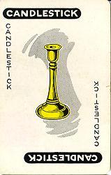 File:Candlestick-1949.png