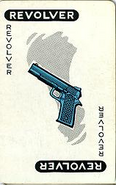 Revolver-1949