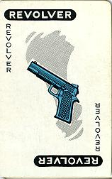 File:Revolver-1949.png