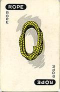 Rope-1949