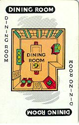 File:Dining-Room-1949.png