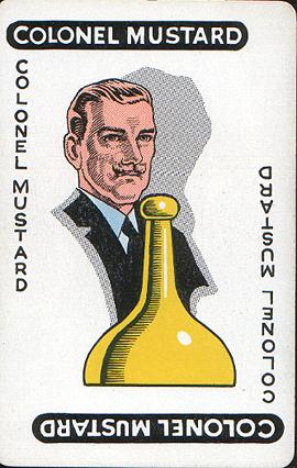 File:Mustard-1949.jpg
