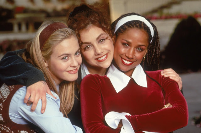 File:Still-of-alicia-silverstone -stacey-dash-and-brittany-murphy-in-clueless-7686.jpg