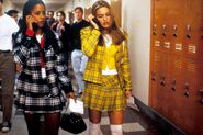 Cher-and-dionne-clueless-1995- 149395-fli 1385335877