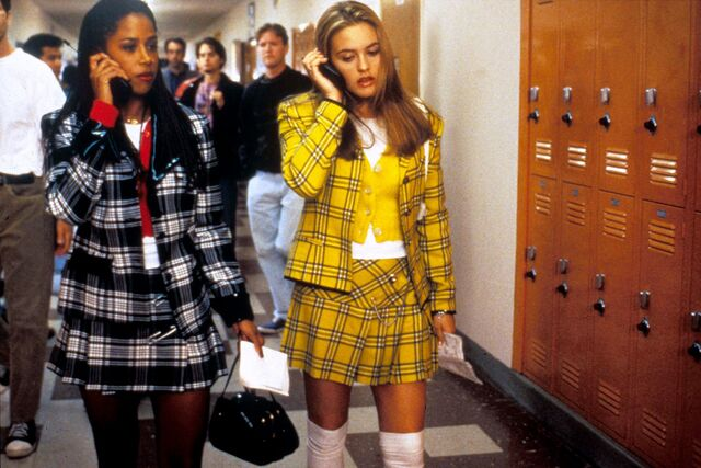 File:Cher-and-dionne-clueless-1995- 149395-fli 1385335877.jpg