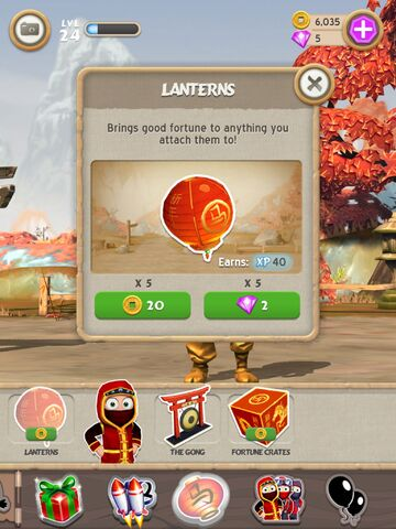 File:Image lanterns2/.jpg