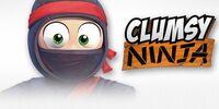 Clumsy Ninja Wiki