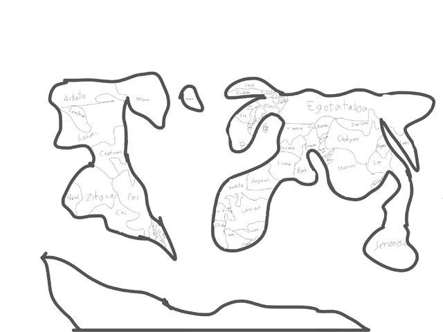 File:Eblieter map.jpeg