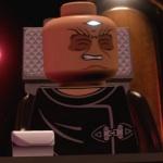 File:LEGODimensions.jpeg