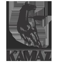 File:Kamaz.png