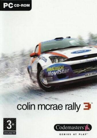 File:Colin mcrae rally 3-front.jpg