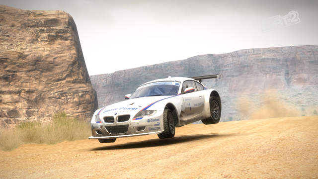 File:BMW Z4 M Coupe Motorsport - Trailblazer.png