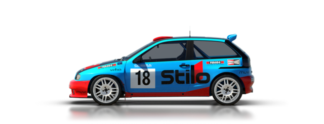 File:DiRT Rally Ibiza Kitcar.png