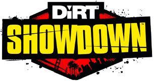 File:Dirt Showdown.jpeg