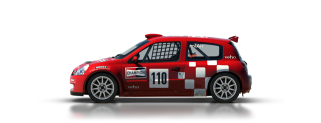 File:DiRT Rally Renault Clio S1600.png