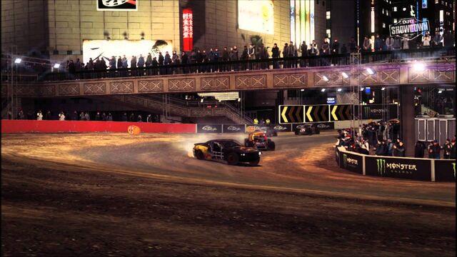 File:Showdown-tokyo2.jpg