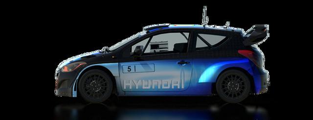 File:DiRT Rally Hyundai Rally.png