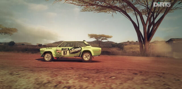 File:Dirt 3 Fiat 131.jpg